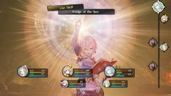 ATELIER LYDIE & SUELLE THE ALCHEMISTS AND THE MYSTERIOUS PAINTING NINTENDO SWITCH - comprar online