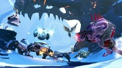 BATTLEBORN PS4 en internet