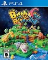 BIRTHDAYS THE BEGINNING LIMITED EDITION PS4 - comprar online