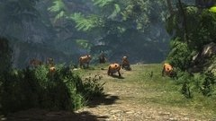 CABELAS DANGEROUS HUNTS 2013 PS3 - comprar online