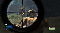 CABELAS DANGEROUS HUNTS 2013 PS3 en internet