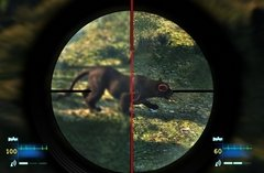 CABELAS DANGEROUS HUNTS 2013 PS3 - Dakmors Club