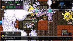 Imagen de CLADUN RETURNS THIS IS SENGOKU! PS4