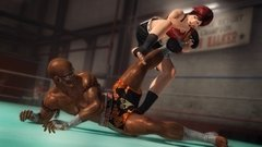 DEAD OR ALIVE 5 ULTIMATE PS3 - Dakmors Club