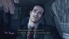 DEADLY PREMONITION THE DIRECTOR´S CUT PS3 - tienda online