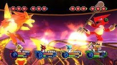 Imagen de DIGIMON ALL-STAR RUMBLE PS3