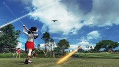EVERYBODY'S GOLF PS4 - comprar online