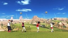 Imagen de EVERYBODY'S GOLF PS4