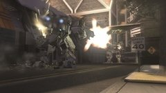 FRONT MISSION EVOLVED PS3 - comprar online