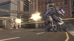FRONT MISSION EVOLVED PS3 - tienda online