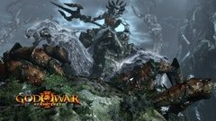 GOD OF WAR 3 REMASTERED PS4 en internet