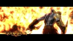 GOD OF WAR 3 REMASTERED PS4 - Dakmors Club
