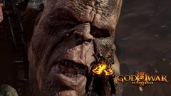 GOD OF WAR 3 REMASTERED PS4 - tienda online
