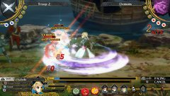 GRAND KINGDOM GRAND EDITION PS4 en internet