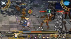 GRAND KINGDOM GRAND EDITION PS4 - tienda online