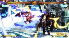 GUILTY GEAR XRD REVELATOR PS4 - comprar online