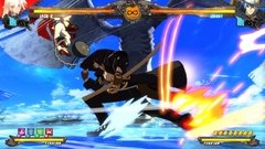 GUILTY GEAR XRD REVELATOR PS4 - tienda online