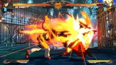 Imagen de GUILTY GEAR XRD REVELATOR PS4