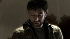 HEAVY RAIN DIRECTOR'S CUT PS3 en internet