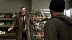 HEAVY RAIN DIRECTOR'S CUT PS3 - Dakmors Club