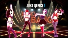 JUST DANCE 2015 PS3 - comprar online