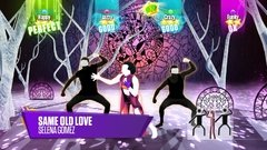 JUST DANCE 2016 Wii U en internet