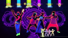 JUST DANCE 2017 PS3 - Dakmors Club