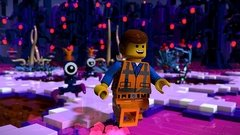LEGO THE MOVIE 2 VIDEOGAME PS4 - comprar online