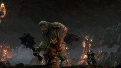 LORD OF THE RINGS WAR IN THE NORTH PS3 en internet