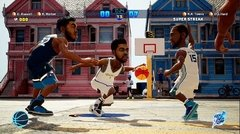 NBA 2K PLAYGROUNDS 2 PS4 - comprar online