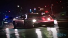 NEED FOR SPEED PS4 en internet