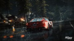 Imagen de NEED FOR SPEED RIVALS PS4