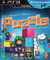PLAYSTATION MOVE PUZZLE COLLECTION PS3