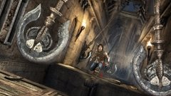 PRINCE OF PERSIA THE FORGOTTEN SANDS PS3 - tienda online