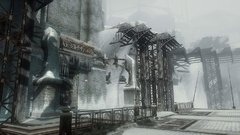 RESONANCE OF FATE PS3 - comprar online