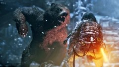 RISE OF THE TOMB RAIDER 20 YEAR CELEBRATION PS4 - comprar online