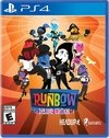 RUNBOW DELUXE EDITION PS4