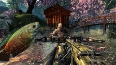 SHADOW WARRIOR PS4 en internet