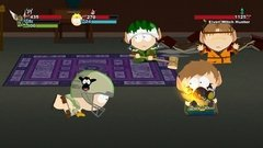 SOUTH PARK THE STICK OF TRUTH PS3 en internet