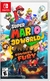SUPER MARIO 3D WORLD + BOWSER FURY NINTENDO SWITCH