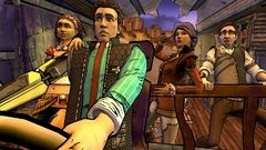 TALES FROM THE BORDERLANDS PS3 en internet