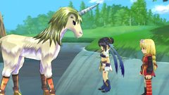 TALES OF SYMPHONIA CHRONICLES PS3 - tienda online