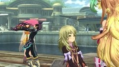 TALES OF XILLIA PS3 en internet