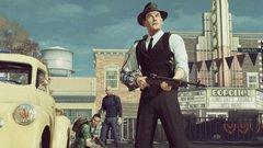 THE BUREAU XCOM DECLASSIFIED PS3 en internet