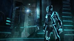 TRON EVOLUTION PS3 - comprar online
