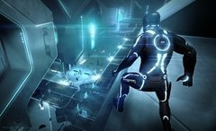 TRON EVOLUTION PS3 en internet
