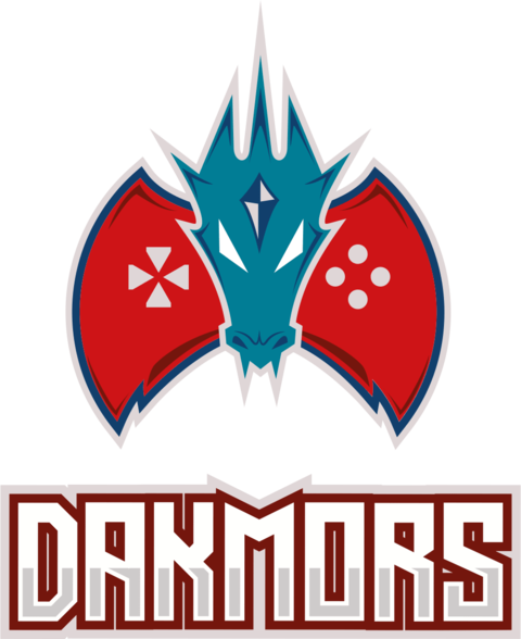 Dakmors Club