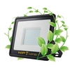 Reflector/Proyector Slim Grow 100W
