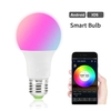 Lampara LED Smart Wi-Fi 10w RGB