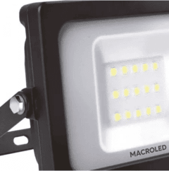 Reflector/Proyector Led 100w Macroled - OFERTAS ELÉCTRICAS